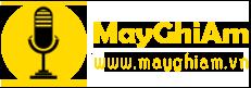 Máy Ghi Âm | MayGhiAm.vn
